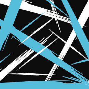 ABSTRACTO (Diseño 1) Sin margen