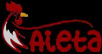 Logo AIETA
