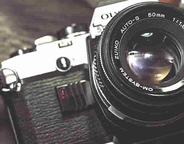 fotos personas y objetos