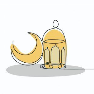 Ilustración Farol