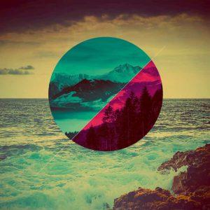 Fotografía Mar Círculo