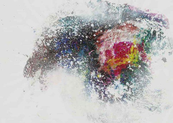 Pintura Colores